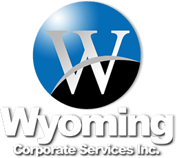Details On Wyoming Incorporation And The Advantages Over A